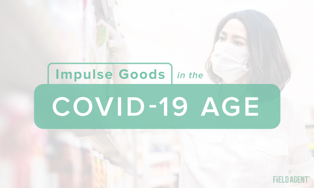 Impulse Purchases in 2020: How Is the Pandemic Influencing Shopper Habits?