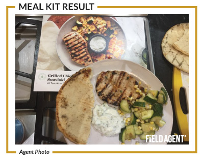 Meal-Kit-Blog-Image.jpg