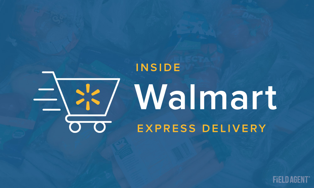 Does Walmart's Express Delivery Deliver on Its 2-Hour Claim? [Video]