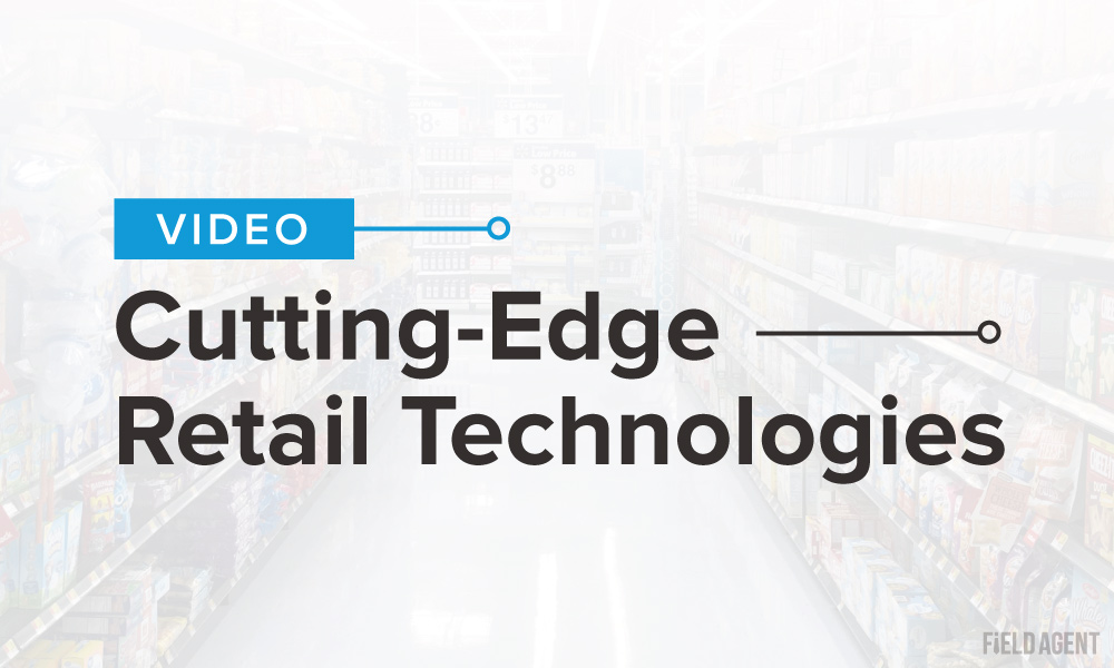 Video: A Shopper-Guided Tour of Today's Most Cutting-Edge Retail Tech